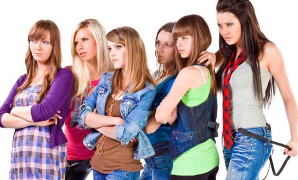 Почему подростки требовательны к друзьям аргументируйте ответ