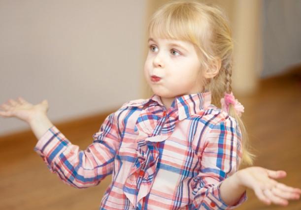 Занятия с детьми 4 5 лет дома