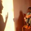 Три фатальных ошибки в воспитании детей