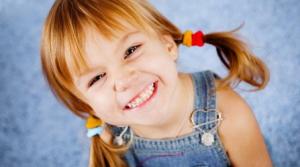 Воспитание ребёнка 3-4 года психология советы